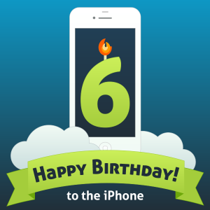 iphone_bday (1)